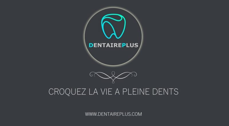 clinique interntional tanger
