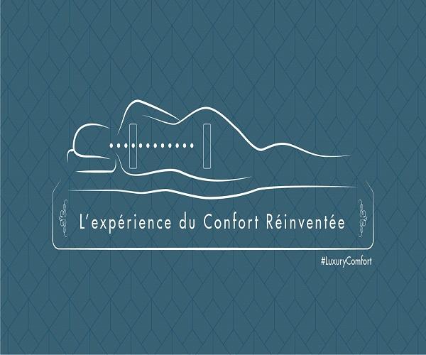 doremi luxury confort