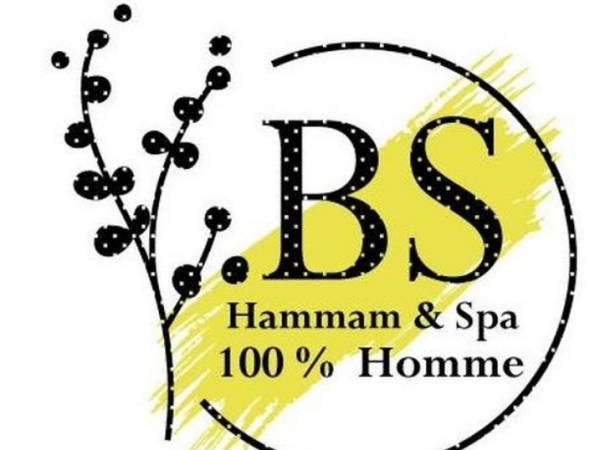 hammam BS TANGER spa