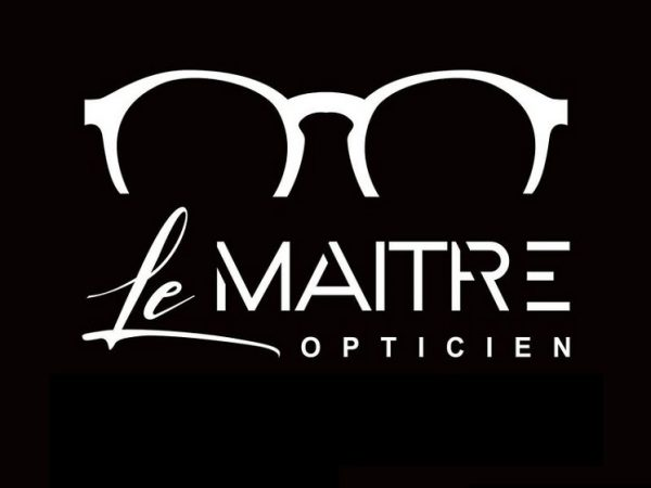 opticien le maitre opticien Tanger