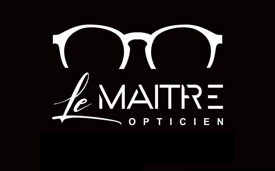 opticien le maitre opticien Tanger