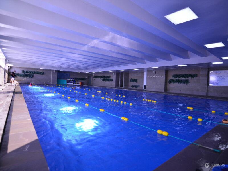 Moving - m-wellness-centers-tanger-club-de-sport-tanger