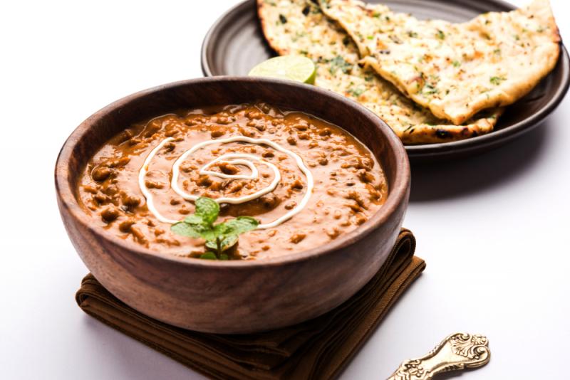 Sarayah food restaurant indien tanger